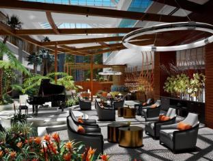 Solaire Resort & Casino Manila - Oasis