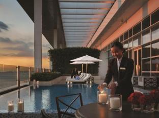 Solaire Resort & Casino Manila - Villa