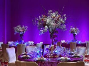Solaire Resort & Casino Manila - Ballroom