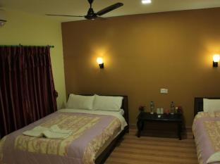 /sl-si/chitwan-safari-camp-lodge/hotel/chitwan-np.html?asq=m%2fbyhfkMbKpCH%2fFCE136qS6x6f60j5yjAvJoIzzbe%2bOjHnwDjV%2bjGsryrrdC%2f2cd