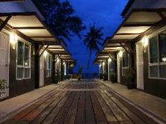 Baan Talaywhan Resort | Thailand Budget Hotels