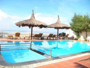 /hoang-kim-golden-resort-mui-ne/hotel/phan-thiet-vn.html?asq=GzqUV4wLlkPaKVYTY1gfioBsBV8HF1ua40ZAYPUqHSahVDg1xN4Pdq5am4v%2fkwxg