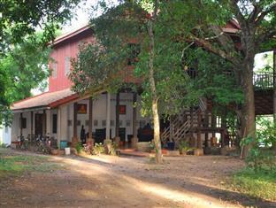 /arun-mekong-guesthouse/hotel/kracheh-kh.html?asq=vrkGgIUsL%2bbahMd1T3QaFc8vtOD6pz9C2Mlrix6aGww%3d