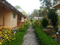 Forest Hideaway Hotel & Cottages | Nepal Budget Hotels