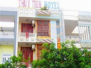 /vi-vn/thuy-tien-hotel-tuy-hoa/hotel/tuy-hoa-phu-yen-vn.html?asq=jGXBHFvRg5Z51Emf%2fbXG4w%3d%3d