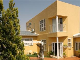 /jordani-b-b/hotel/windhoek-na.html?asq=5VS4rPxIcpCoBEKGzfKvtBRhyPmehrph%2bgkt1T159fjNrXDlbKdjXCz25qsfVmYT
