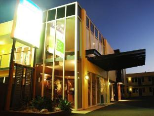 /harbour-city-motor-inn/hotel/tauranga-nz.html?asq=jGXBHFvRg5Z51Emf%2fbXG4w%3d%3d