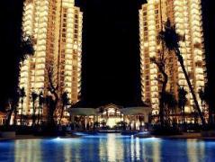 Ramada Hotel & Suites Boao | Hotel in Haikou