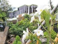 Hills Seen Hotel | Sri Lanka Budget Hotels