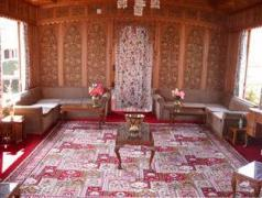 Hotel in India | The Jewel In Crown Group Of Houseboats