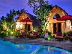 Klumpu Bali Resort, Indonesia