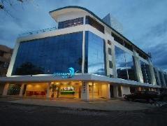 Malaysia Hotels | Oceania Hotel