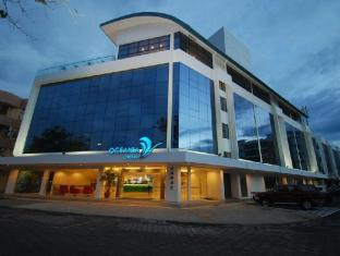 /sv-se/oceania-hotel/hotel/kota-kinabalu-my.html?asq=vrkGgIUsL%2bbahMd1T3QaFc8vtOD6pz9C2Mlrix6aGww%3d
