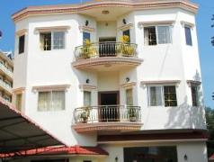 White House Guesthouse | Cheap Hotels in Sihanoukville Cambodia