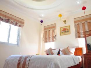 Dang Ha Hotel Danang