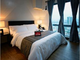 Home Edge Serviced Apartments Makati