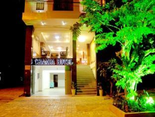 Champa Hotel Danang