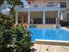 Villa Ombre Du Vent Mui Ne Vietnam
