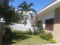 Philippines Hotels | Casa Amiga Uno Holiday Home