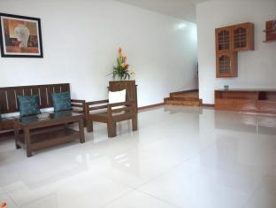 Casa Amiga Uno Holiday Home Manila - Lobby