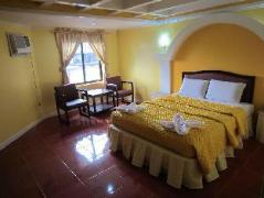Philippines Hotels | Town and Country Hotel V Mapa