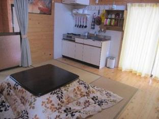 /kumamoto-guesthouse-little-asia/hotel/kumamoto-jp.html?asq=jGXBHFvRg5Z51Emf%2fbXG4w%3d%3d