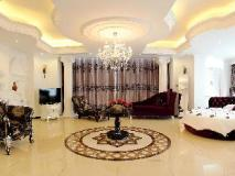 Vietnam Hotel Accommodation Cheap | presidential suite