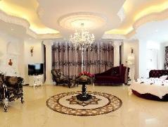 IDC White House | Vietnam Hotels Cheap