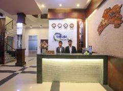 Chelsea Hotel Nha Trang | Nha Trang Budget Hotels