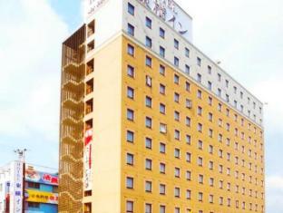 /toyoko-inn-hokkaido-hakodate-ekimae-asaichi/hotel/hakodate-jp.html?asq=jGXBHFvRg5Z51Emf%2fbXG4w%3d%3d