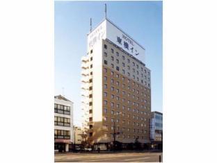 /toyoko-inn-matsuyama-ichiban-cho/hotel/matsuyama-jp.html?asq=jGXBHFvRg5Z51Emf%2fbXG4w%3d%3d