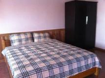 Nissi  Apartment:
