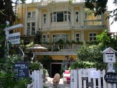 Xiamen Gulangyu Bay View Inn   Hotel in Xiamen