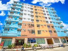 W Apartment | Thailand Cheap Hotels