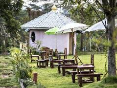 Por Ar Yor Resort | Thailand Cheap Hotels