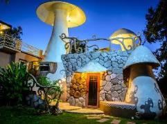 T.Tao Garden Home | Cheap Hotel in Khao Yai Thailand