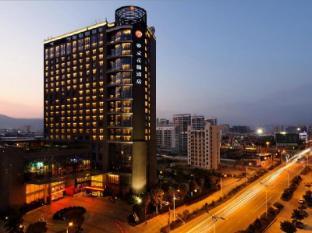 /putian-depo-hotel/hotel/putian-cn.html?asq=jGXBHFvRg5Z51Emf%2fbXG4w%3d%3d