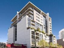 Wyndel Apartments Nexus: