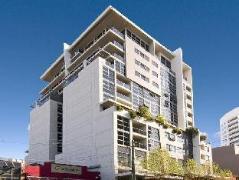 Wyndel Apartments Nexus | Cheap Hotels in Sydney Australia