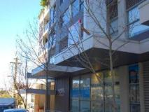 Wyndel Apartments Nexus: exterior