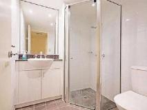 Wyndel Apartments Nexus: bathroom