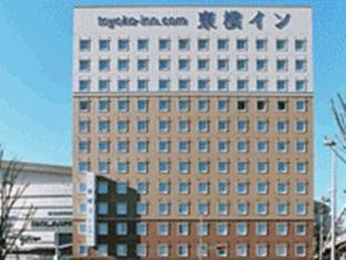 /toyoko-inn-saitama-shin-toshin/hotel/saitama-jp.html?asq=jGXBHFvRg5Z51Emf%2fbXG4w%3d%3d