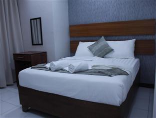 Vistana Residences Cebu - Standard Room