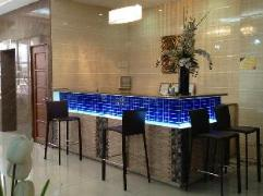 Hotel in Philippines Cebu | Vistana Residences