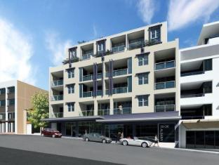 Wyndel Apartments Encore