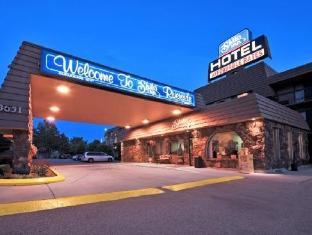 /cottonwood-suites-boise-riverside-downtown/hotel/boise-id-us.html?asq=jGXBHFvRg5Z51Emf%2fbXG4w%3d%3d
