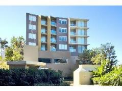 Wyndel Apartments Harbour Watch