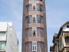 Brown Bean Hotel - 2/9 Street | Da Nang Budget Hotels