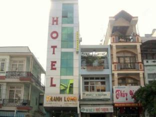 清龍PMH飯店