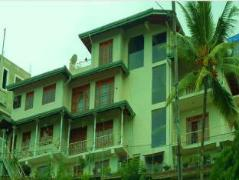 Kandy Royal View Resort | Sri Lanka Budget Hotels